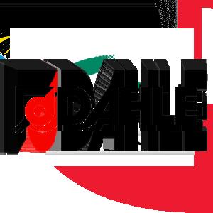 Dhale