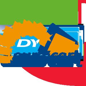 Eurocart