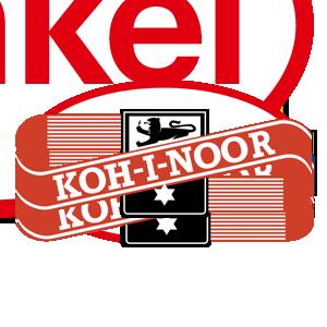 KhoINor