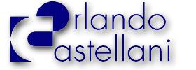 Orlando Castellani S.r.l.